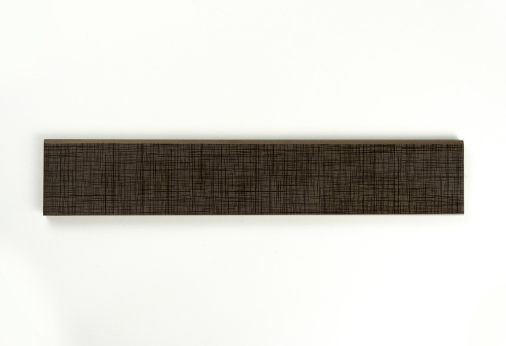 silk_tobacco_bullnose_frontal_view_5d7a99c54a2ac