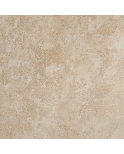 travertine_ocre_5747581b94f81