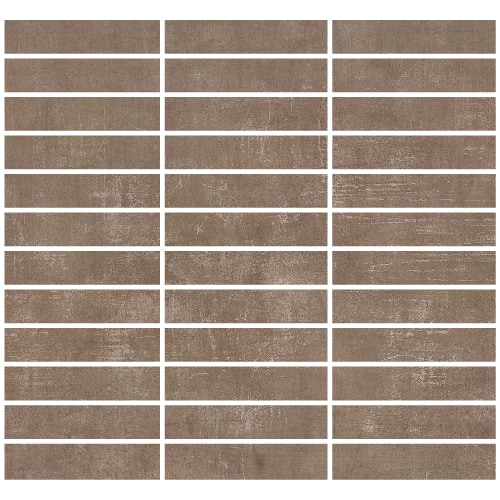 urban_loft_brown_mosaic_59ee7bcd31774