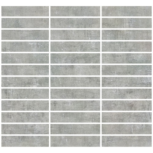 urban_loft_medium_gray_mosaic_59ee7be0ebc88