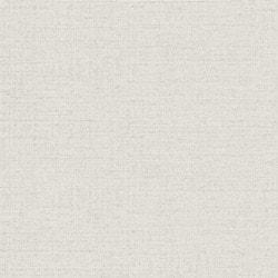 Salerno Textile 2.0 Series - Porcelain Tile