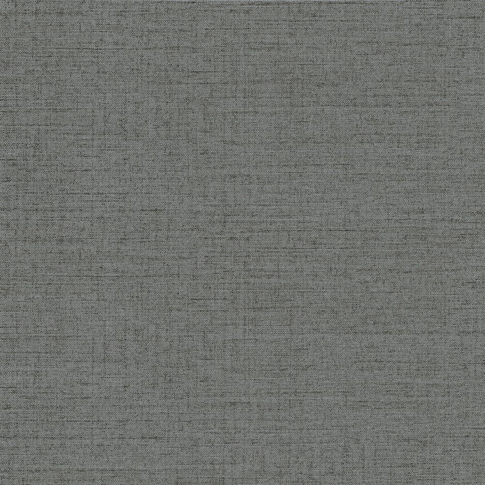 zh6819_fabrique_2_0_silk_12x24_5c77144d6605a