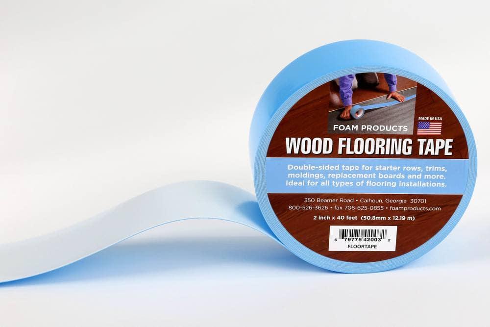 wood_floor_tape_photo_1_57f2af2c7a214