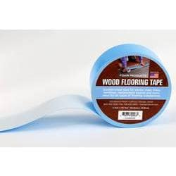 wood_floor_tape_photo_1_57f2af2c7a214