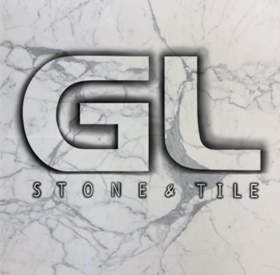 GL Stone & Tile