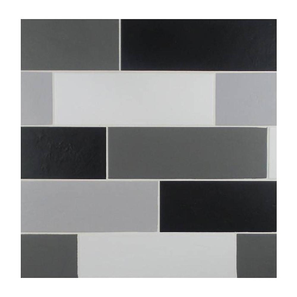Gl stone tile italian porcelain subway tiles black 4x12 matte glcsb10b1582e0fb69deea glcsb10b1582e0fb69deea dailygadgetfo Choice Image