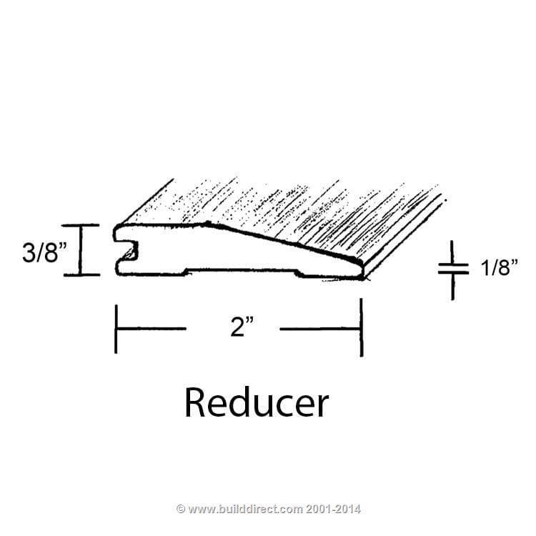 bd_38_reducer_5941c5dc4f23e