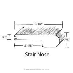 bd_38_stair_nose_5941c5ea25edf