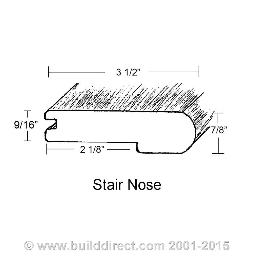 bd_916_stair_nose_5941c5d2359c8