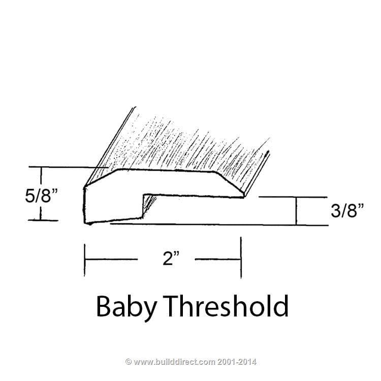 bd_baby_threshold_5941c5e0e12f8