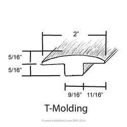bd_t_molding_5941c5d7b6e9b