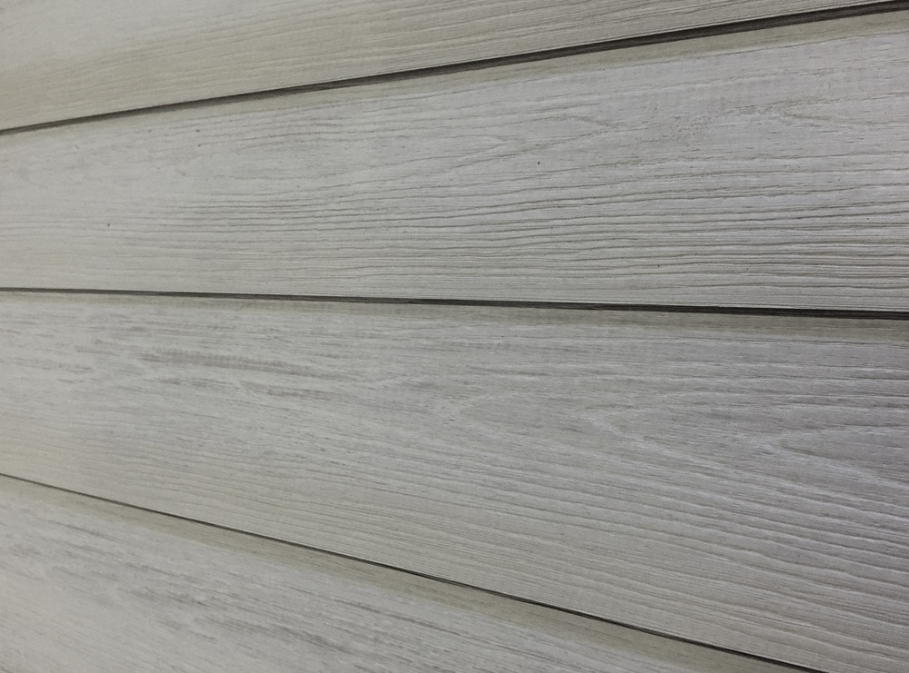 Strongside wood siding eastern white cedar siding bevel for Synthetic wood siding
