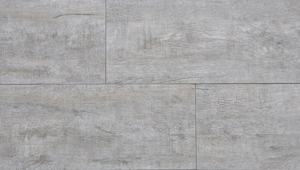 15208227___porcelain_tile___oak_wood_series___grey___6x36_5942bf3d0fdf3