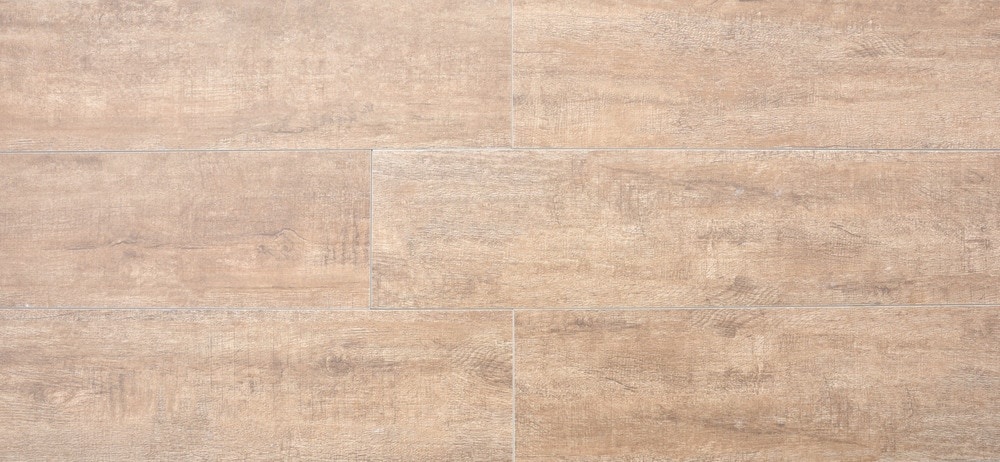15208228___porcelain_tile___oak_wood_series___light_grey___6x36_5942bf452fdaa