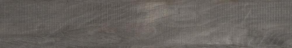 15208231___porcelain_tile___trail_wood_series___dark_grey___8x48_5942bf66d4863