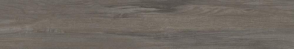 15208234___porcelain_tile___country_wood_series___grey___8x48_1_5942bf991a1af