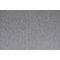 ceramic_tile___volcanic_stone_series___dark_grey_5942bf1a729de