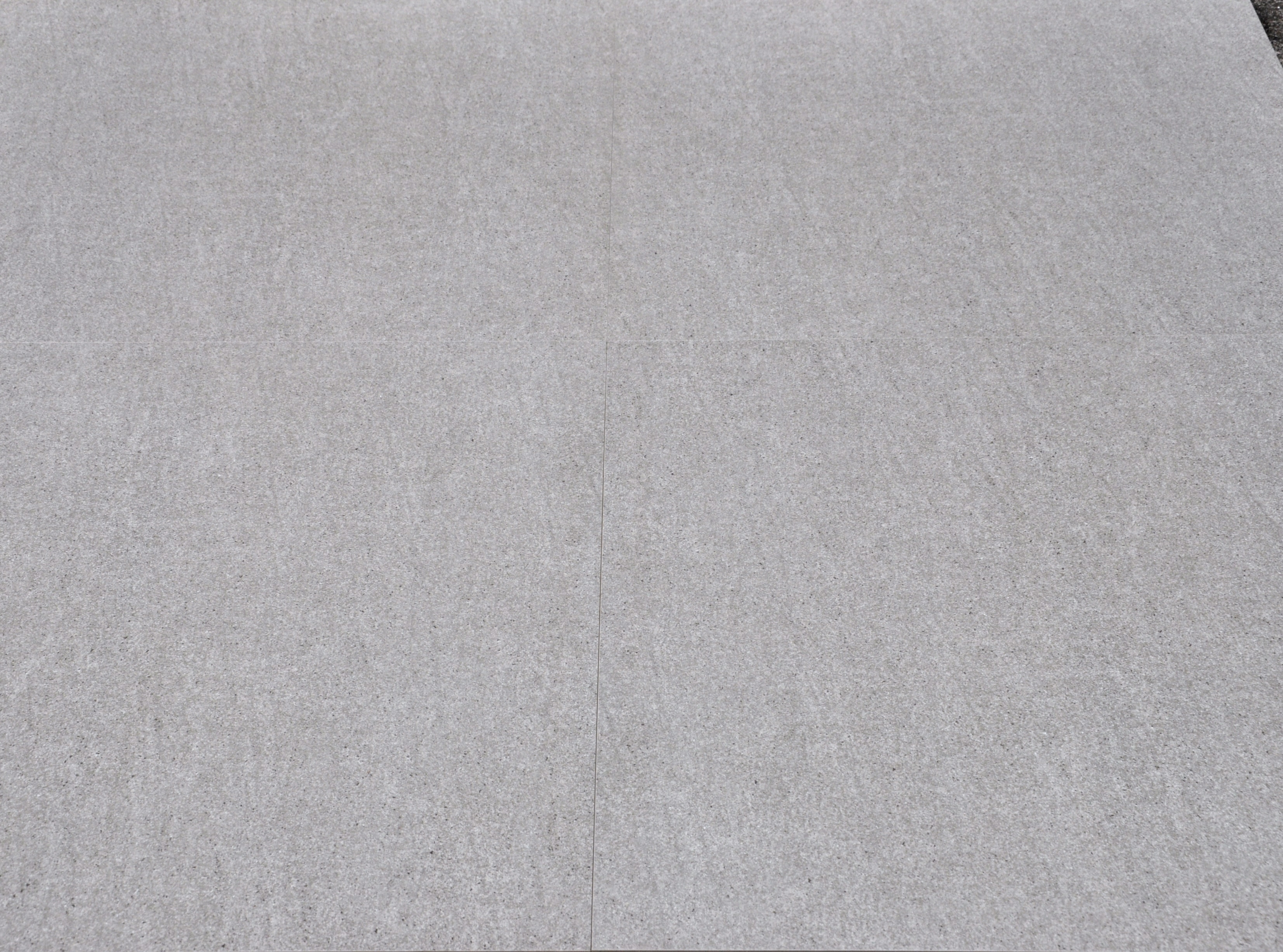 Salerno ceramic tile volcanic stone series grey 12x24 dailygadgetfo Image collections