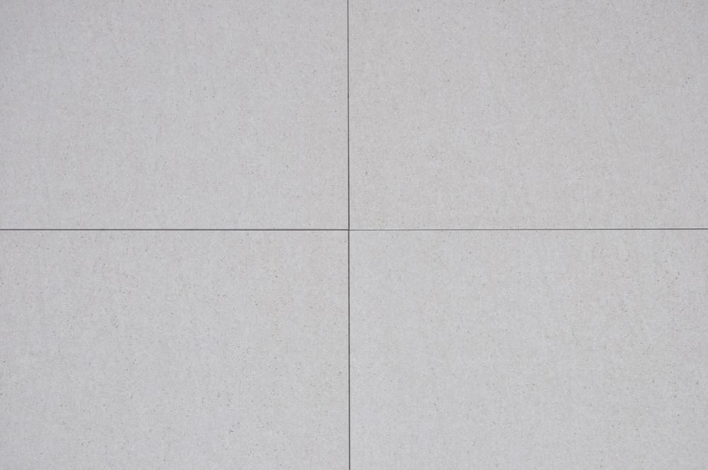 ceramic_tile___volcanic_stone_series___ivory_5942bf0286ec5