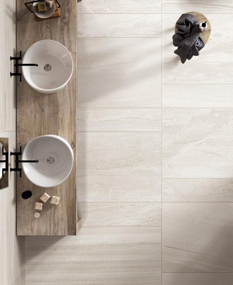 porcelain_tile___cast_sandstone_series___off_white___room_scene_5943f6d09859a
