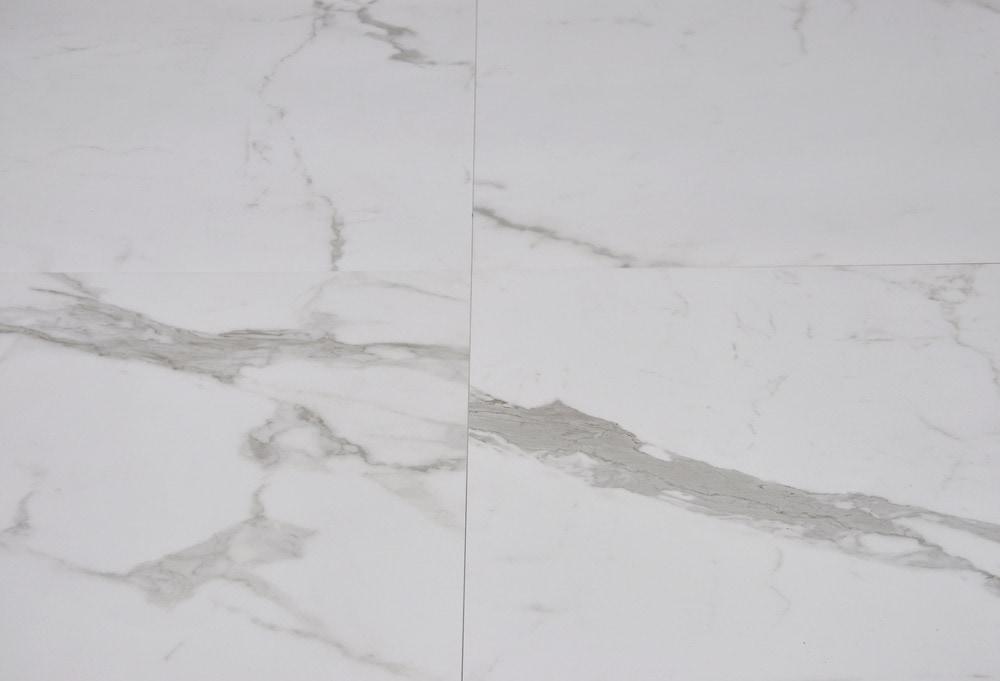 porcelain_tile___eternal_marble_series___calacatta___honed_5942bf32eb3be
