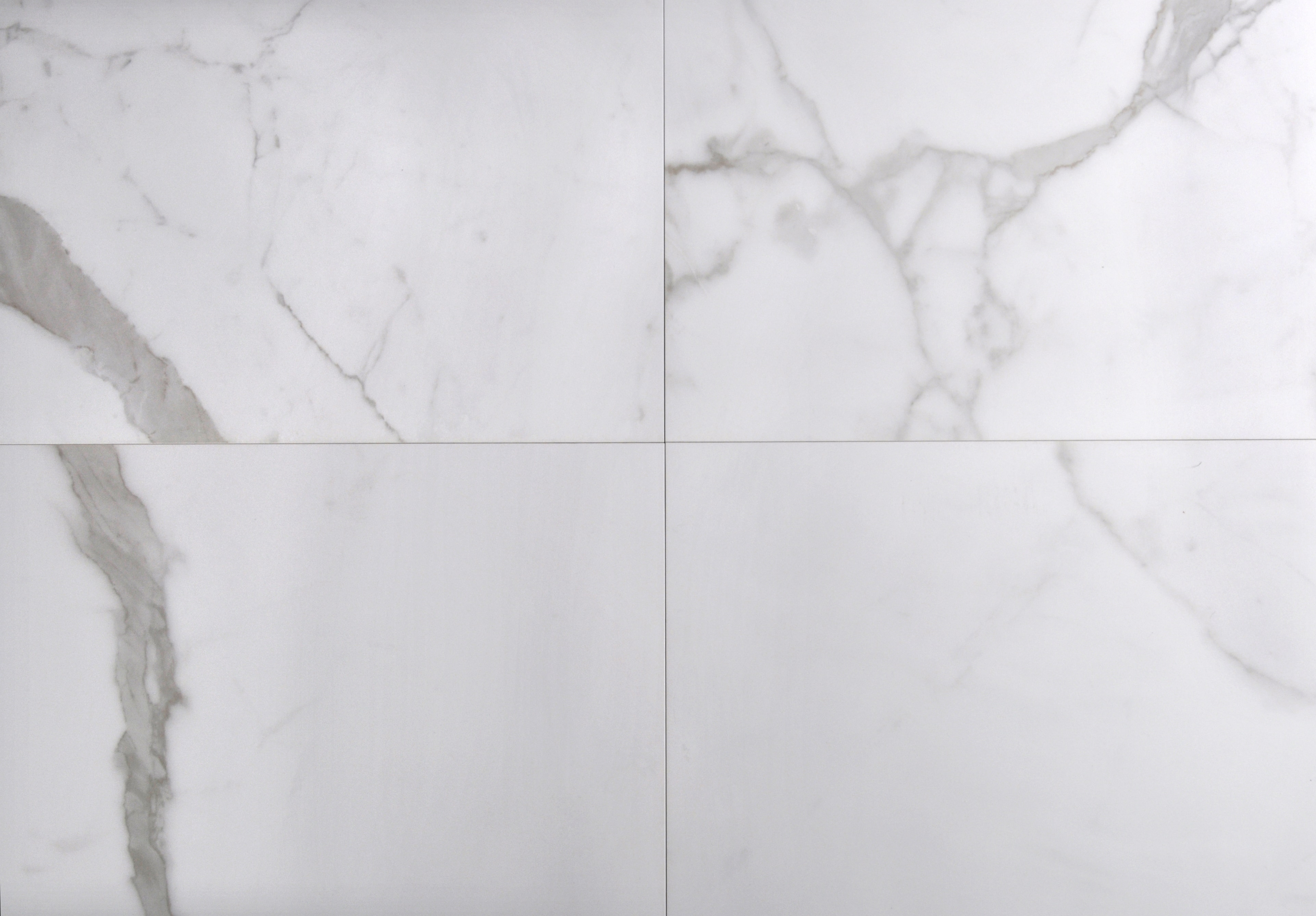 Salerno porcelain tile eternal marble series calacatta 24x24 salerno porcelain tile eternal marble series calacatta 24x24 polished dailygadgetfo Images