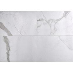 salerno porcelain tile eternal marble series