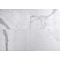 porcelain_tile___eternal_marble_series___calacatta___polished_5942bf277f72a
