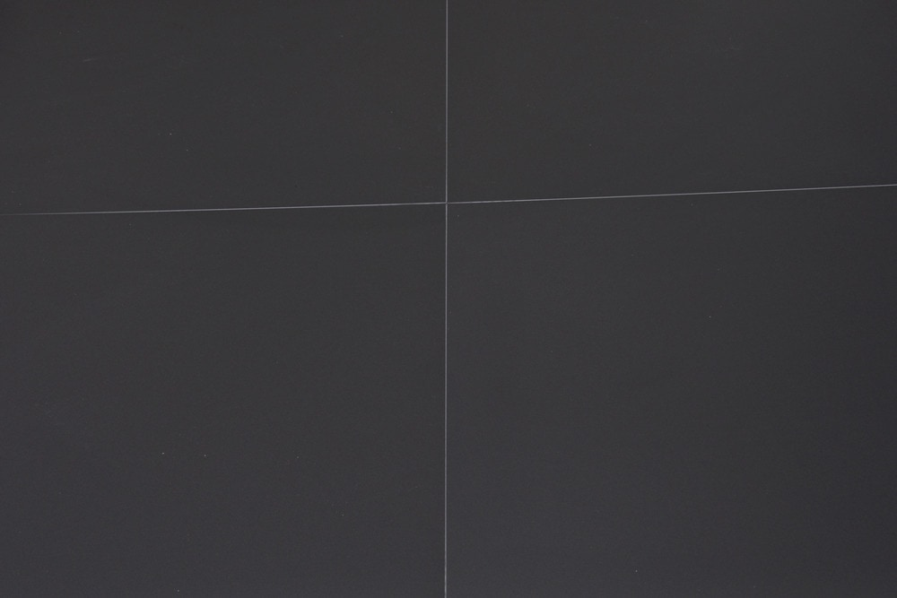 porcelain_tile___signature_colour_series___black_5942bed491976