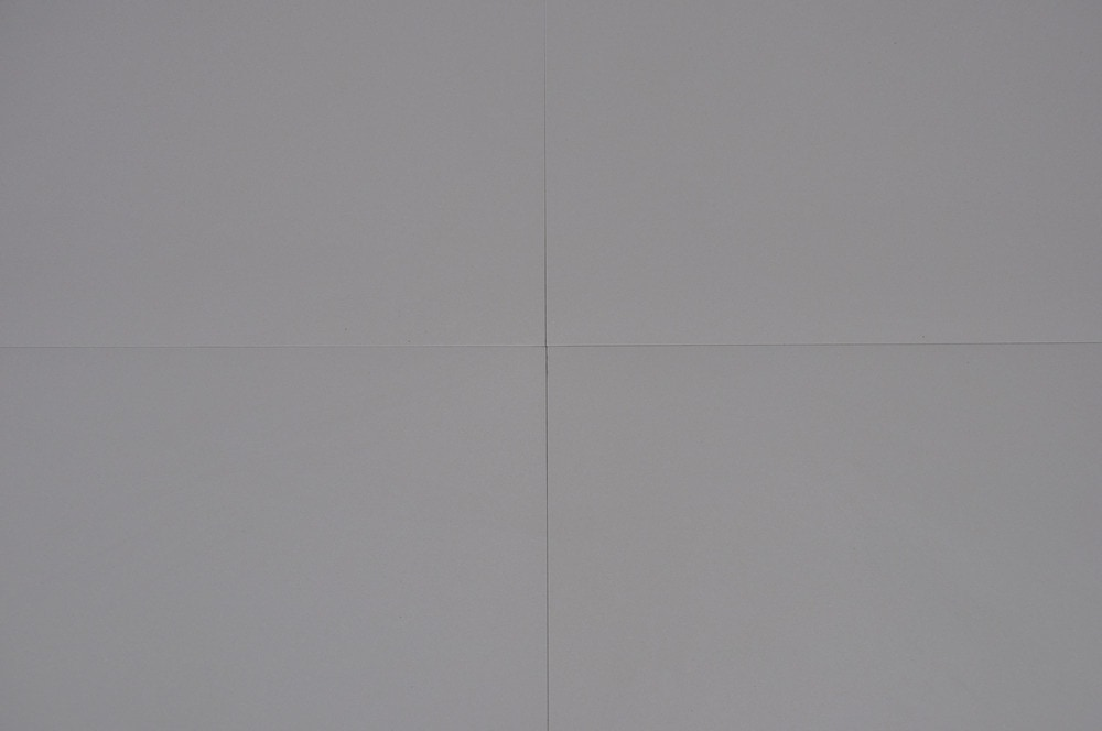 porcelain_tile___signature_colour_series___light_grey_5942bebd9787e