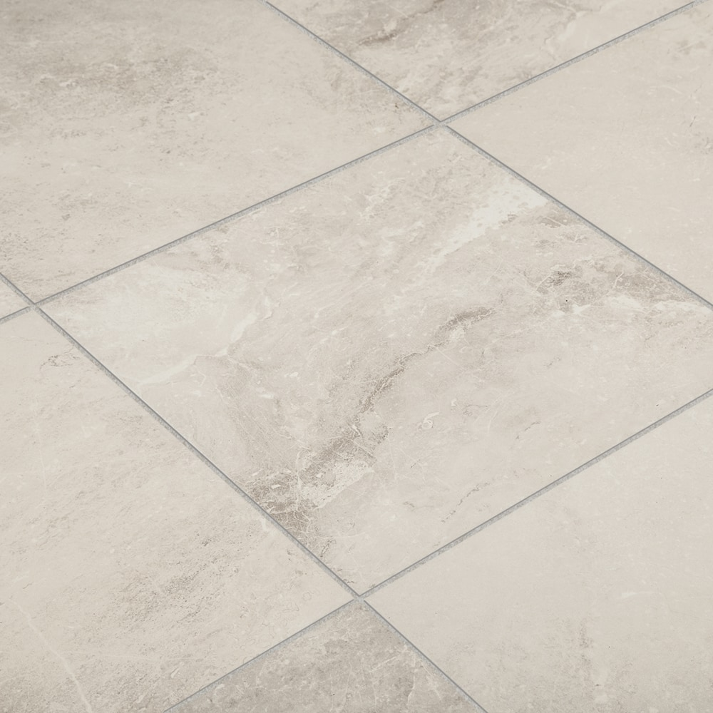 Free Samples Takla Porcelain Tile Desire Series White 12x12 Matte