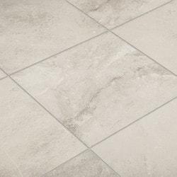 Takla Porcelain Tile - Desire Series