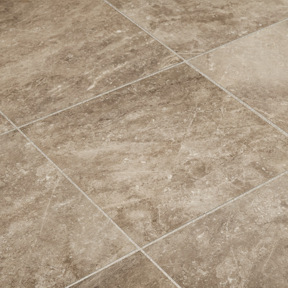 Free Samples Takla Porcelain Tile Desire Series Brown 18x18 Matte