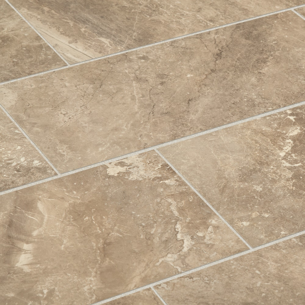 Free Samples Takla Porcelain Tile Desire Series Brown