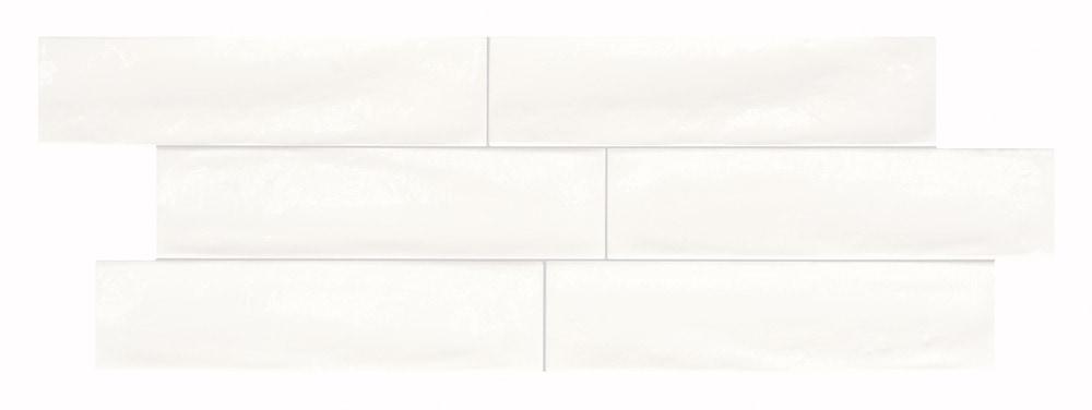 15195959___torino_italian_ceramic_tile___granville_subway_wall_white_3x12_glossy_58b08fa408175
