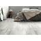 15195961___torino_italian_porcelain_tile___vintage_plank_wood_white_4x24_matte_1_58d955c13a664