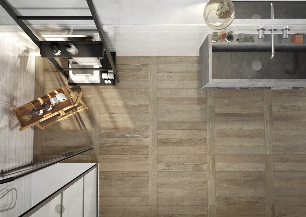 15195963___torino_italian_porcelain_tile___vintage_plank_wood_natural_4x24_matte_58d955cc3de4d