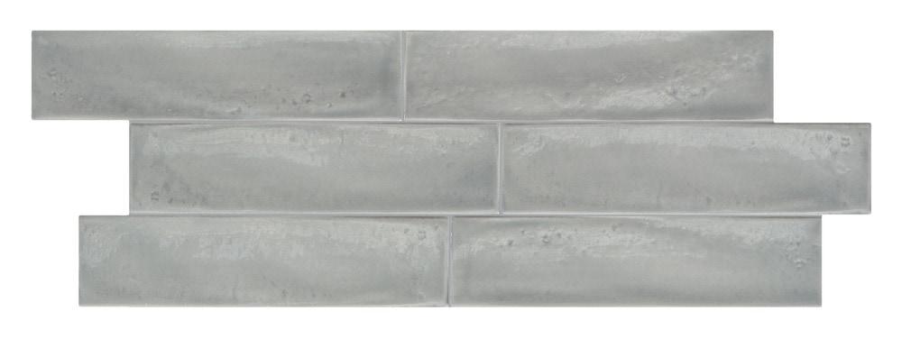 15195964___torino_italian_ceramic_tile___granville_subway_wall_grey_3x12_glossy__58b08fac50271