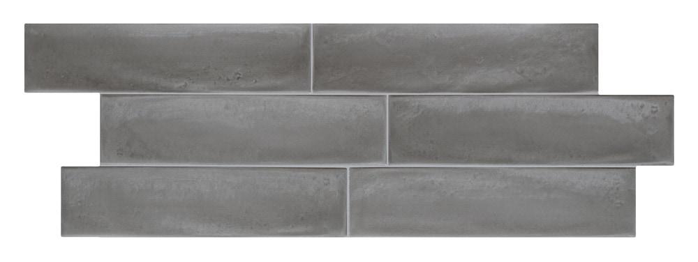 15195966___torino_italian_ceramic_tile___granville_subway_wall_ash_3x12_glossy_1_58b08fb18d662