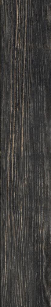 15195967___torino_italian_porcelain_tile___vintage_plank_wood_black_4x24_matte_1_58d955dee852f