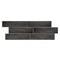 15195968___torino_italian_ceramic_tile___granville_subway_wall_black_3x12_glossy_58b08fb6a9d2a