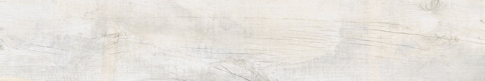 15195969___kaska_porcelain_tile___castello_wood_ivory_6x36_matte_10002363_antico_58d955e6685ae