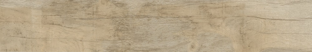 15195971___kaska_porcelain_tile___castello_wood_honey_6x36_matte_10002365_antico_58d955f64436c