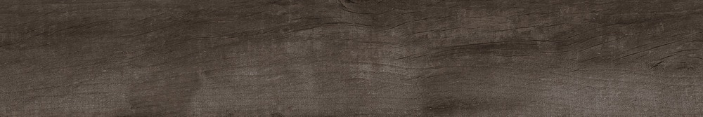 15195972___kaska_porcelain_tile___castello_wood_brown_6x36_matte_10002366_antico_58d955fde7bd0