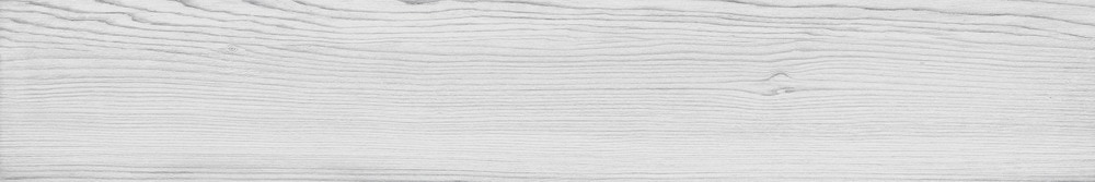 15195973___kaska_porcelain_tile___provedence_wood_white_6x36_matte_10002360_sbia_58d956099fada