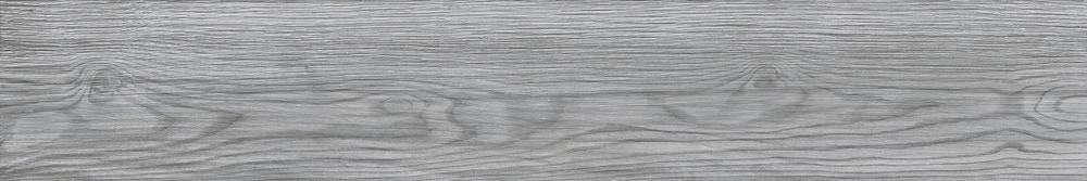 15195974___kaska_porcelain_tile___provedence_wood_grey_6x36_matte_10002361_sbian_58d956150df09