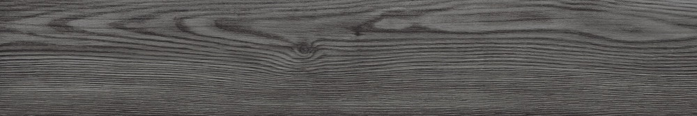 15195975___kaska_porcelain_tile___provedence_wood_dark_grey_6x36_matte_10002362__58d9561c7fc14