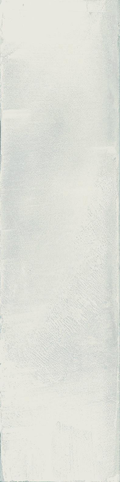 "White / 4""x16"" / Matte Italian Porcelain Tile - Broadway Subway 0"