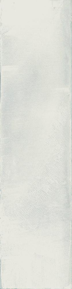15195976___torino_italian_porcelain_tile___broadway_subway_white_4x16_matte_1000_58b08fbbb6a65