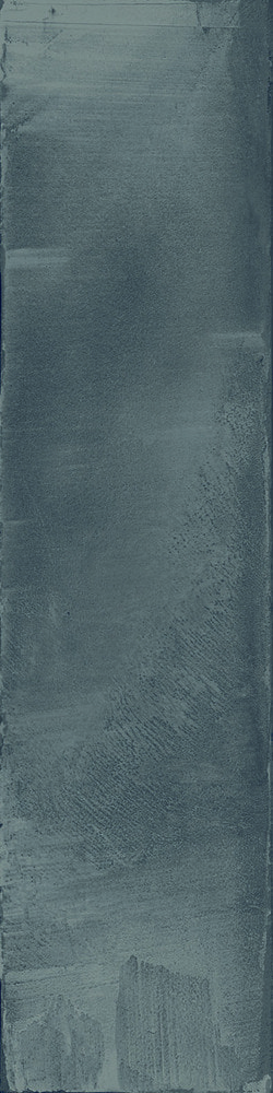 15195978___torino_italian_porcelain_tile___broadway_subway_charcoal_4x16_matte_1_58b08fc2d99ac